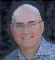 Jeffery Johnson Obituary, West Des Moines, Iowa :: Iles Funeral Homes