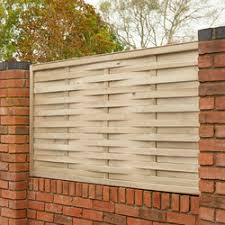 Cheap Garden Fence Panels Forest Fence Panels Toolstation Page 2
