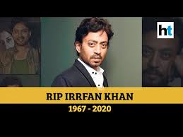 Irrfan Khan: Bollywood's First International Crossover Star Was a ...