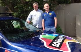 Australian Plumber Stickers Car In Support Of Marriage Equality For Gay Son Purple Unions Lgbtiqa Wedding Directory