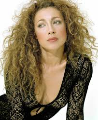 Alex Kingston | Alex kingston