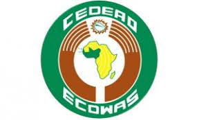 ECOWAS Recruitment 2020 Jobs Vacancies | ECOWAS Application Form Download Portal (SSCE, Diploma, Degree) ($11,906 monthly) 15 Positions
