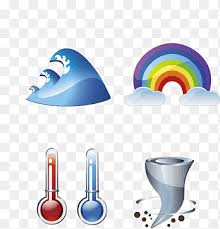 weather channel png images pngegg