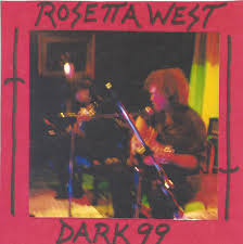 Dark '99 | Rosetta West