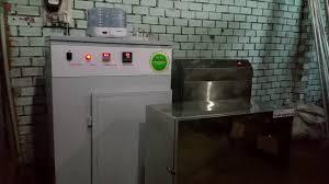 Tủ sấy công nghiệp Hai Tấn   0932 717 212  Máy sấy công nghiệp, máy sấy  thực phẩm, máy sấy quần áo - YouTube