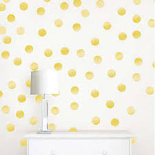 Peel And Stick Dots Bed Bath Beyond