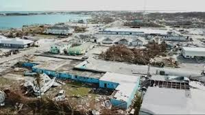 Samaritan's Feet sends shoes to the Bahamas   fox43.com