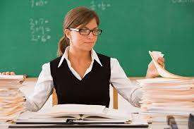 Сайт вчителя математики Кейс С Ю - Сайт вчителя математики Кейс С. Ю.