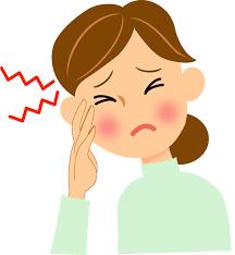 ▷頭痛   陽なた鍼灸・整骨院   印西市木下の根本から痛みを解消する鍼灸・整骨院