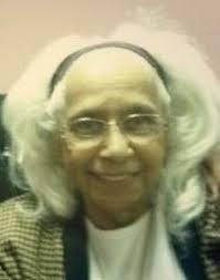 Shirley Borden 1931 - 2018 - Obituary