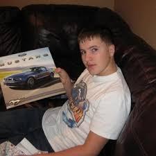 Jacob Staudt Facebook, Twitter & MySpace on PeekYou