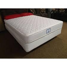 omaha bedding company mattresses