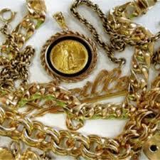 d or jewelry ridgewood nj baby viewer