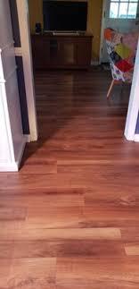 flooring outlet 1943 main st e