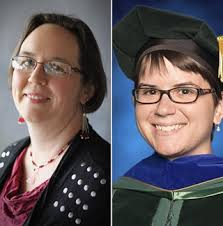 Two Oregon Tech Faculty Awarded for Efforts to Reduce Coursework ...
