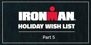ironman triathlon 140 6 70 3