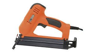 electric angled nail gun 20 40mm
