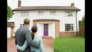 How to sell a house | http://tutorcasts.org