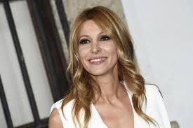 Chi è Adriana Volpe: marito, figli, matrimonio e vita privata ...