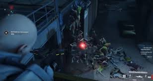 the zombie game world war z is now free