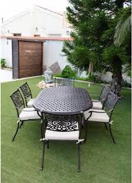 garden furniture inspired 4 furniture