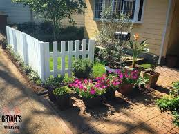 Small Front Yard And Big Ideas Hometalk