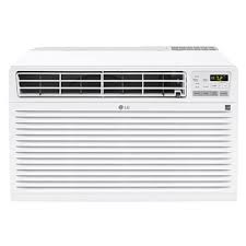lg wall air conditioners innovative