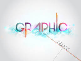 best motivational quotes for graphic designers id
