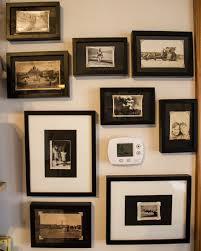 display vine photographs