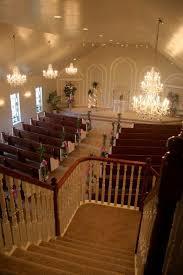 i cross my heart wedding chapel venue