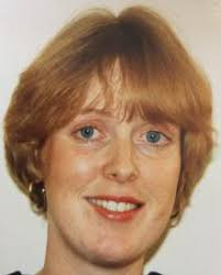 Wendy JOHNSTON - Darlington and Stockton Times