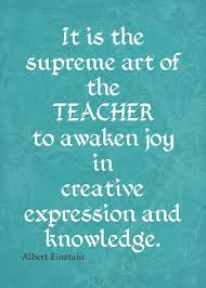 great famous quotes about teachers quotesgram