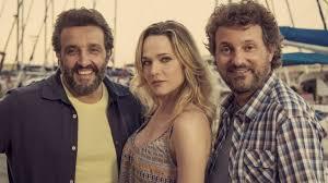 Il professor Cenerentolo: trama, cast, trailer e streaming del ...