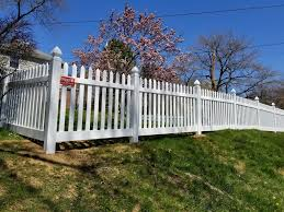 Everlasting Fence Company Fence Gate Contractor Glenside 11 Reviews 888 Photos Facebook