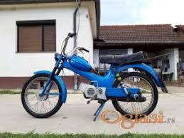 motocikli polovni motori tomos oglasi rs