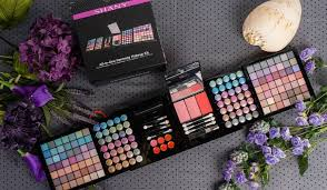 best makeup gift ideas 2019 ang savvy