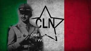 Bella Ciao - Italian Partisan Song (English Lyrics) - YouTube
