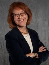 Michele Smith (politician) - Wikipedia