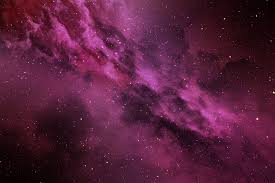 Pink Space Wallpapers Top Free Pink Space Backgrounds