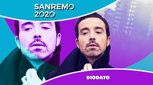 Il testo di Fai ruomore di Diodato (Sanremo 2020) - Open