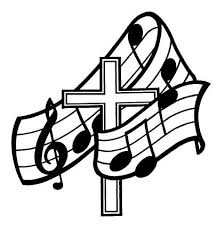 Image result for music notes clipart