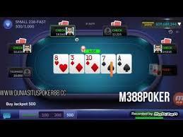 Image result for DewiQQ Situs Game Poker QQ Link Alternatif Domino99 BandarQ Online Pkv Game 2020 BandarQ Online Jadi Situs QQ Online terpercaya DewiQQ Situs Bandar Judi Poker QQ