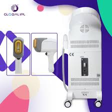 diode laser 808 hair removal beauty