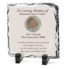 gifts for stillborn pas uk