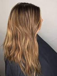 new idenies hair studio ta