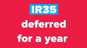 STOPtheLoanCharge #SaveLives! #IR35 ...