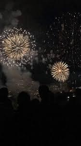 خلفيات Hd A Twitter عيد الفطر عيدكم مبارك وكل عام وانتم بخير