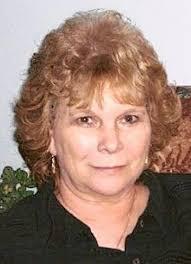 Shirley Graley Obituary - Hurricane, West Virginia   Legacy.com