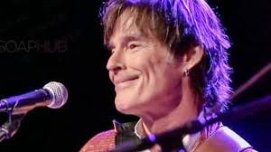 The Bold and the Beautiful News: Ronn Moss Updates 'Baby Come Back'
