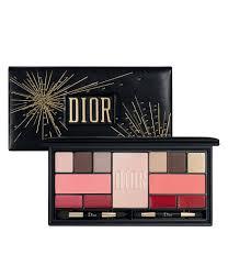 dior multi misc makeup cosmetic
